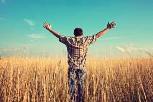 Freedom-Enlightened-Health
