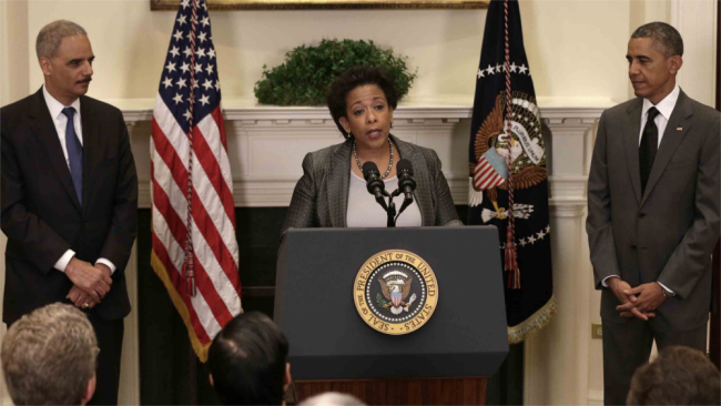 AG Lynch used email ALIAS to hide details of her secret tarmac meeting with Bill Clinton days before Hillary was cleared by FBI