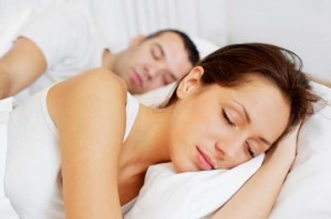 the three categories of sleeping disorders A third of us adults report that they usually get less than the recommended  amount of sleep not getting enough sleep is linked with many.