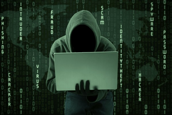 Hacker Accesses Documents On 29 000 Fbi And Dhs Employees