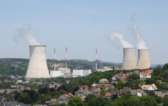 atomkraftwerk winden