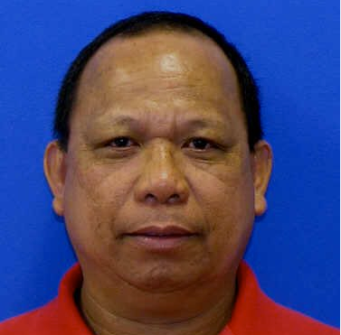 Homeland Security Officer Arrested in Latest Shooting in Maryland