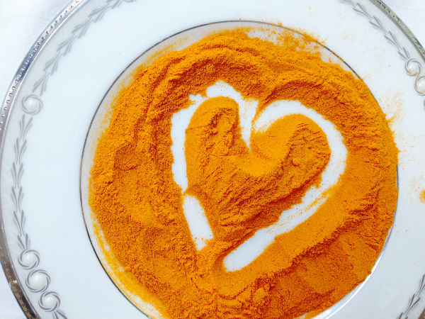 Turmeric Isn T Just Good For You It Is Shockingly Good