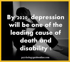 Fluoxetine Worse Depression