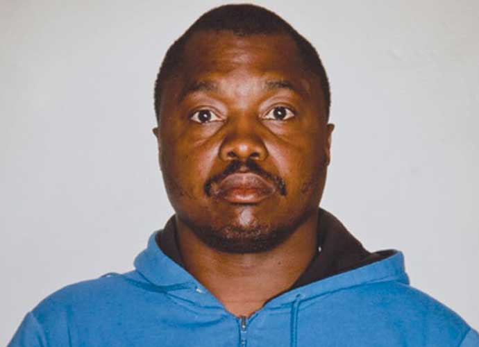 Image: Grim Sleeper – serial killer of 10 – sentenced to death in California… but will they even follow through?