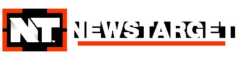 Newstarget.com