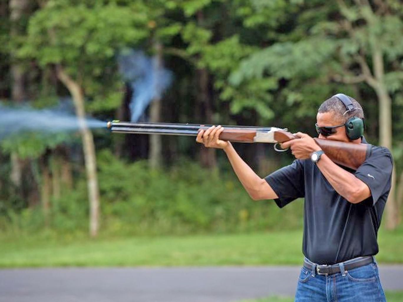 """Gun Rights And Regulations >> Many legal ammo manufacturers now deemed """"criminals"""" under new Obama regulations"""