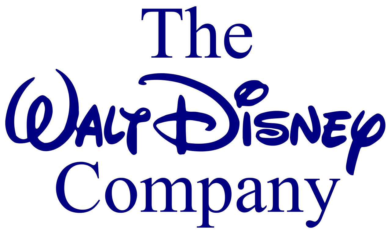 Image: Truth about Disney and its globalist connections