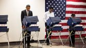 1280px-Barack_Obama_votes_in_the_2012_election