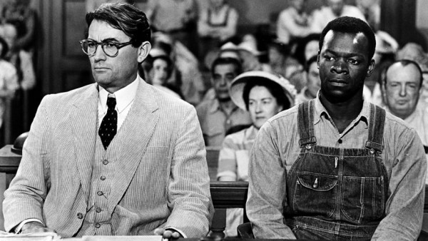 Image: PC police now working to ban literature they don't like … 'To Kill a Mockingbird' on censorship list