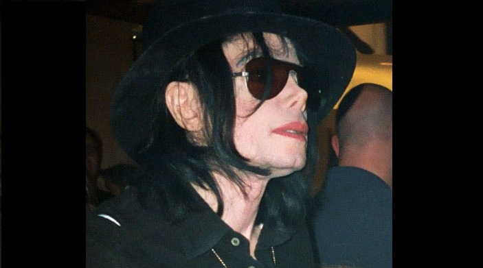 Michael Jackson S Daughter Claims He Was Murdered They