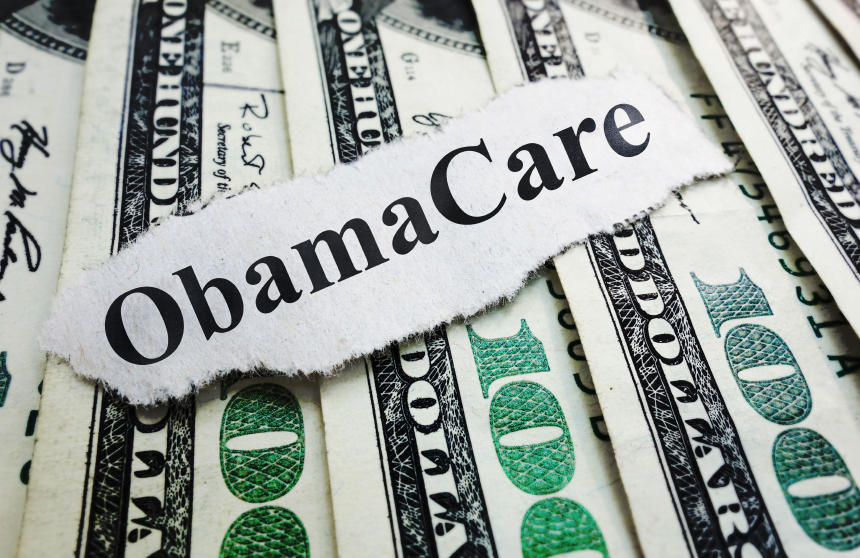 Image: Con: ObamaCare was designed to fail ON PURPOSE to usher in 'single payer' system