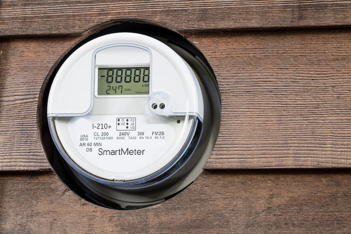 Pushback against smart meters continues to grow across the U.S.