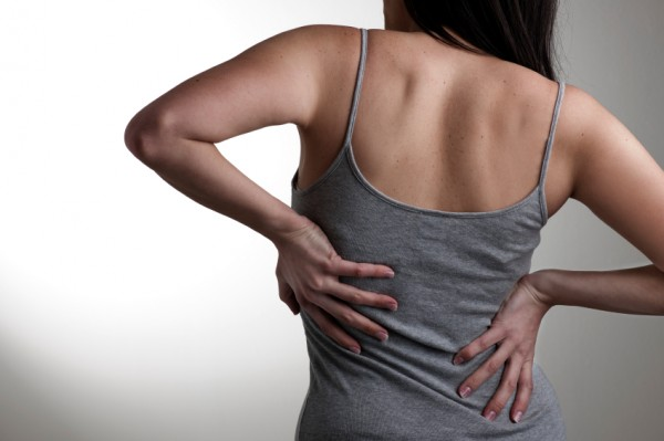 Find Relief From Sciatica And Lower Back Pain With These