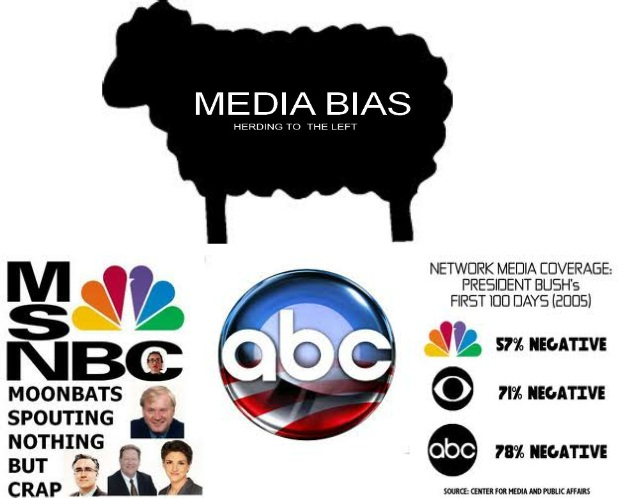 Image: The media is consolidating power after a disastrous election
