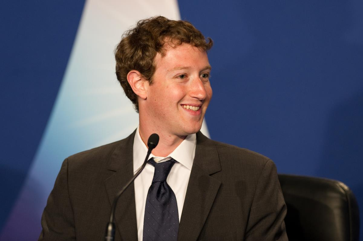 Image: Forbes.com goes full retard, says Mark Zuckerberg should be President… seriously