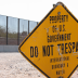 illegal_immigration_border