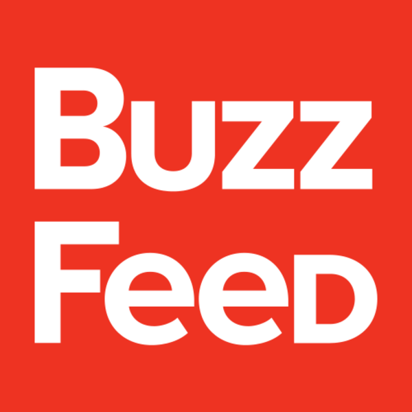 "Image: BuzzFeed caught lying again by Wikileaks… ""fake news"" is alive and well at BF"