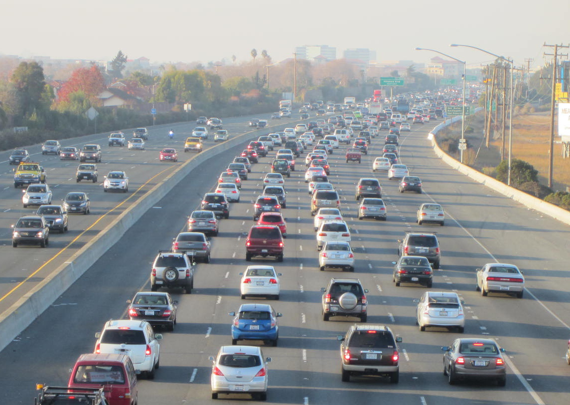 Federal Agency Wonders Why Auto Lenders Are Using Gps Tracking