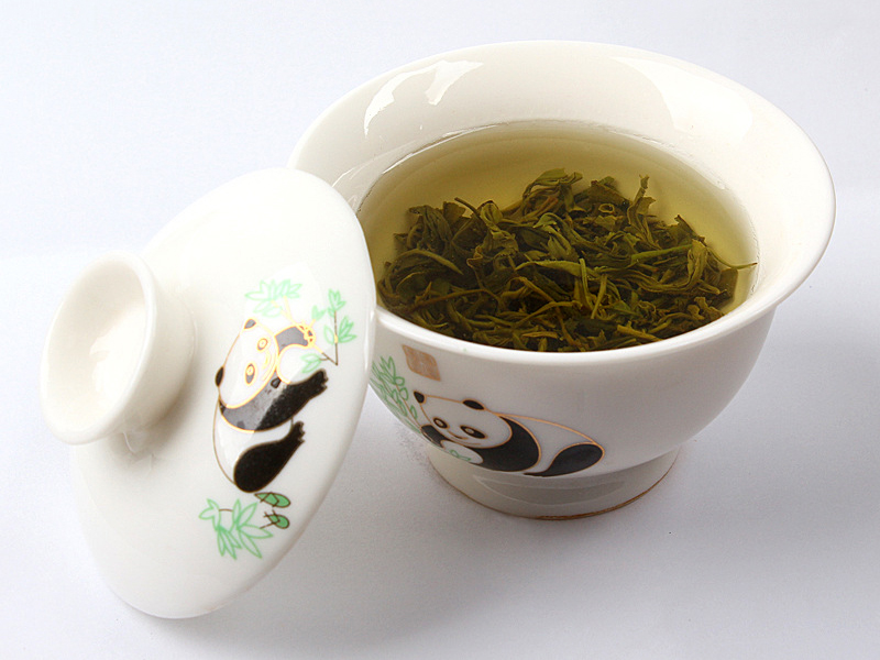 Green tea may be able to help reverse multiple myeloma cancer