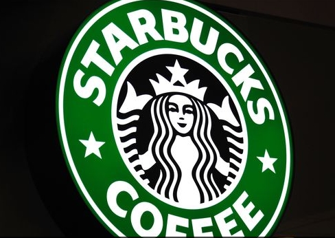 Anti-American Starbucks continues fall from grace as leftist brand is shunned