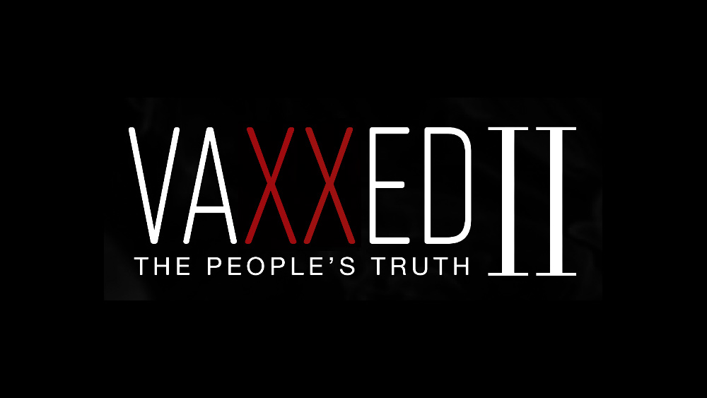 Vaxxed II raises nearly $50K, needs another $100K to finish production for a Summer release… donate HERE