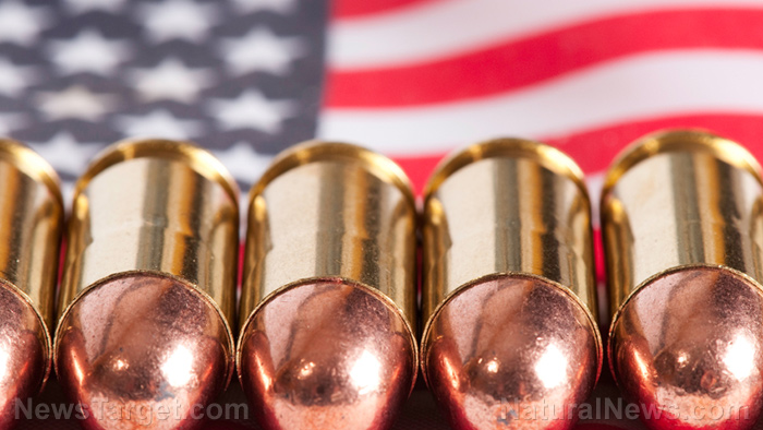 Ammo stockpiling: Four more reasons buying more ammo is one of the smartest things you'll ever do before SHTF
