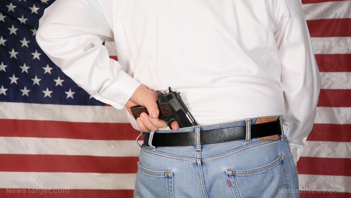 Practical tips for living a concealed carry lifestyle