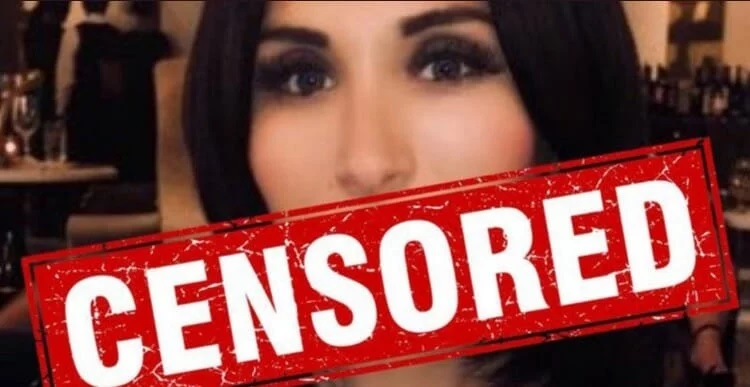 Conservative journalist Laura Loomer wins appeal in censorship case against tech giants Facebook, Google, Twitter and Apple
