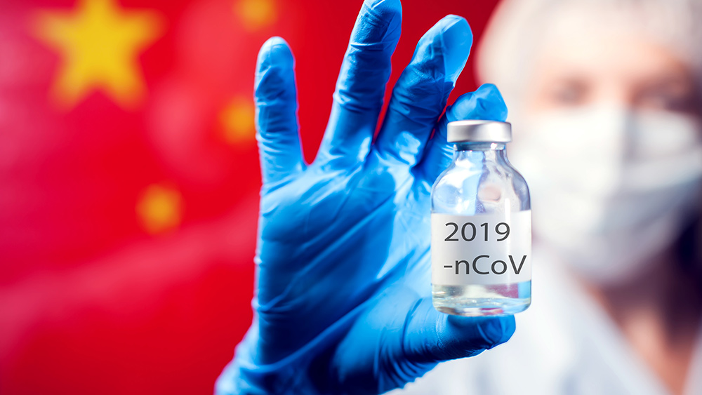 "China to change definition of coronavirus ""infection"" again in pursuit of fewer cases"