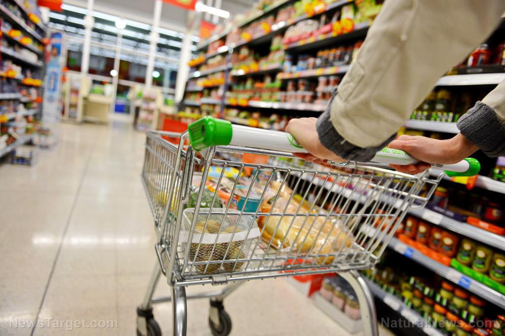 10 Things you need to know before heading to the grocery store