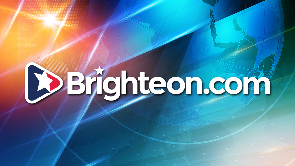 Brighteon.com now exploding in popularity, but hurting for cash flow