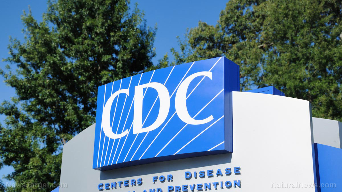 CDC whistleblower and autism author speak out: Health agencies continue epidemic denial