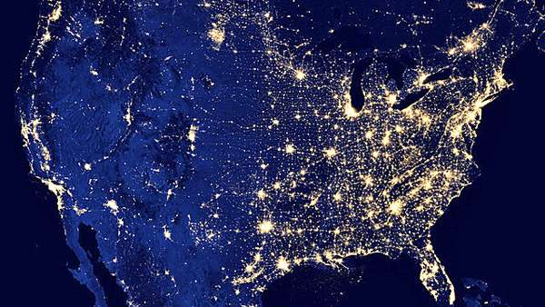 Will there be an EMP attack on American soil before the election?