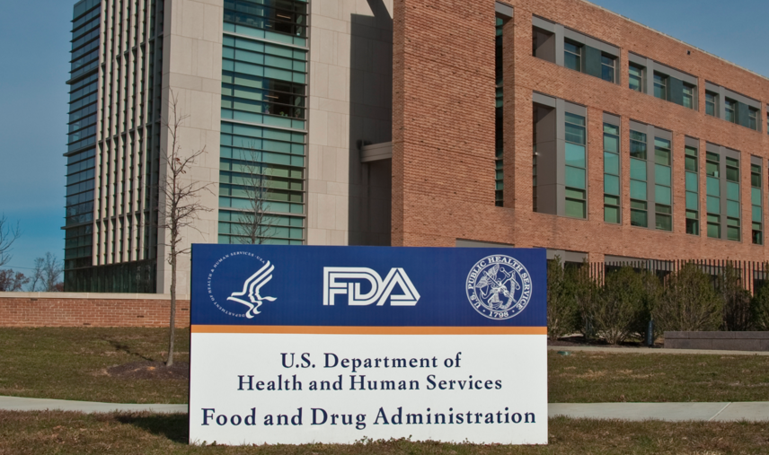 """FDA abandons informed consent after """"emergency use"""" approval of J&J coronavirus vaccine, which SKIPPED large-scale safety testing"""