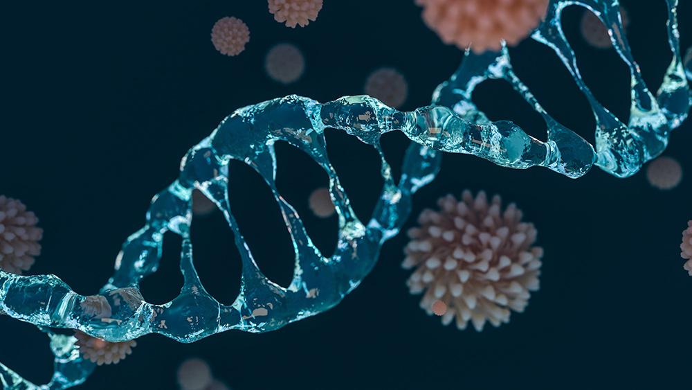 """CDC trekker tilbake falske PCR-testprotokoller som ble brukt til å forfalske kovide """"positive"""" for å presse plandemien"""