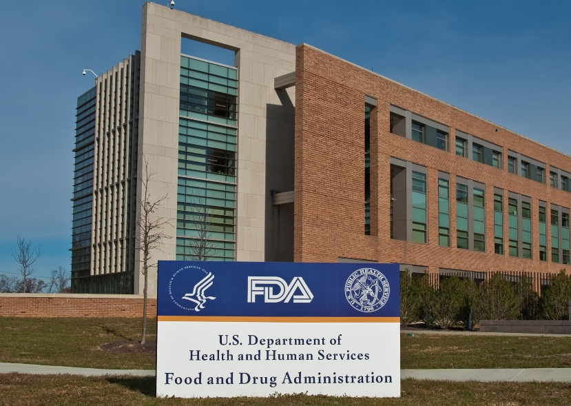FDA exposed as a criminal body parts cartel involved in routine harvesting of organs from LIVING human babies